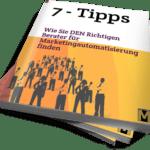 7 Tipps zur Marketingautomatisierung 1